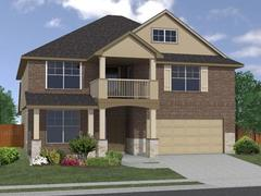 29700 Elkhorn Ridge (The Garner II)