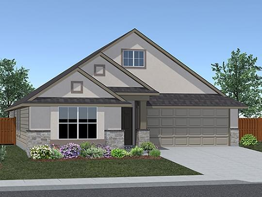 29666 Elkhorn Ridge (The Sterling)