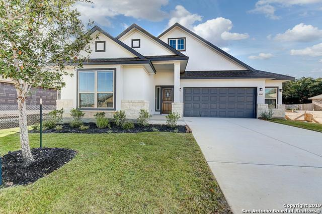 8942 Whimsey Ridge (The Sterling)