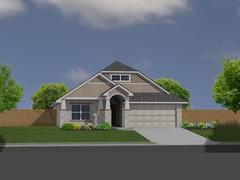 29671 Elkhorn Ridge (The Bristol)