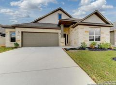 29646 Elkhorn Ridge (The Sterling)