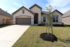 1092 Carriage Loop (The Corliss)