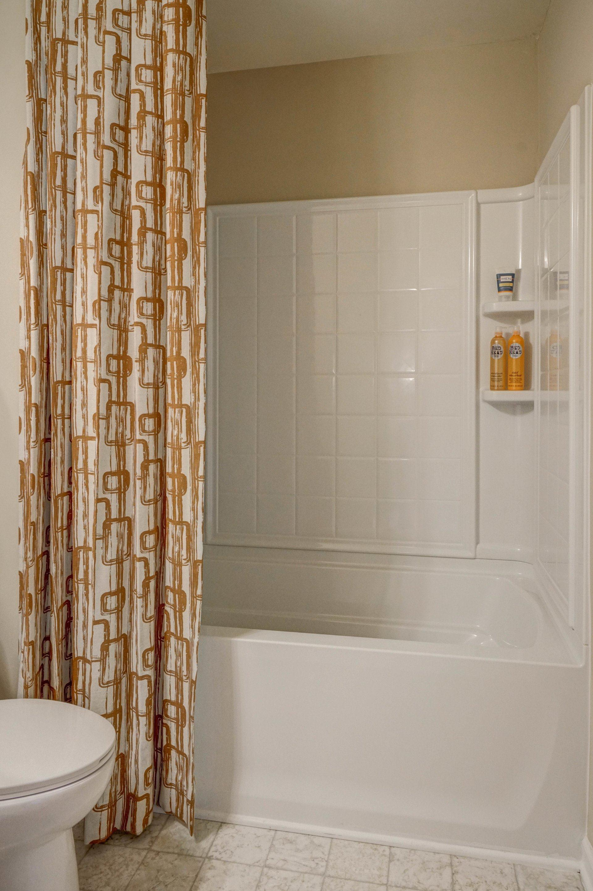 Bathroom featured in the Laurel By Profile Homes in Charlotte, NC