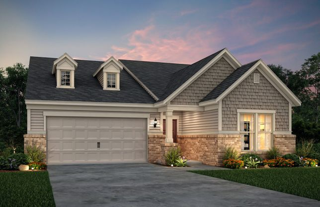 Exterior:Home Exterior HR3M