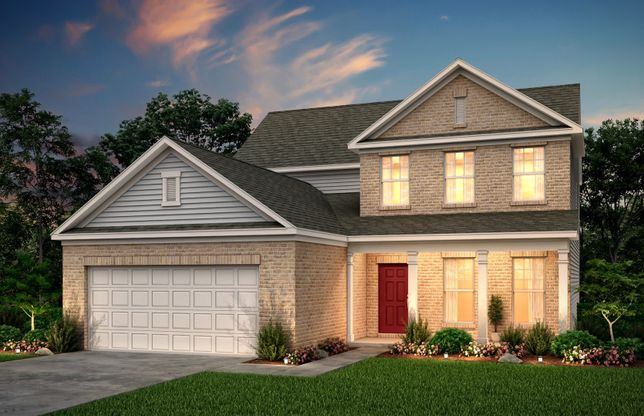 Hartwell:Home Exterior 21