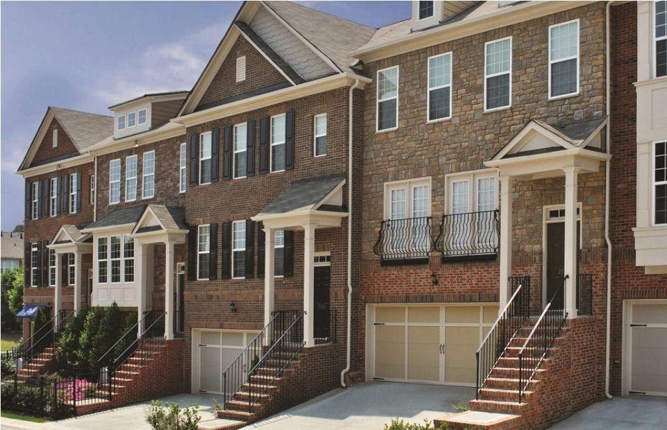 Atlanta Ga Foreclosures