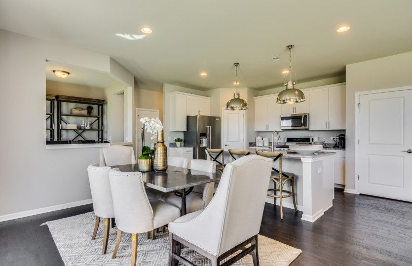 Kitchen-in-Mercer-at-Woodmont-in-Canton
