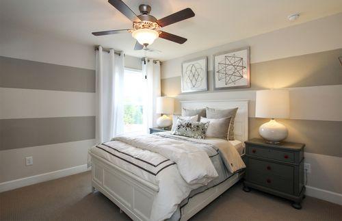 Bedroom-in-Abbeyville-at-Prescott-in-Acworth