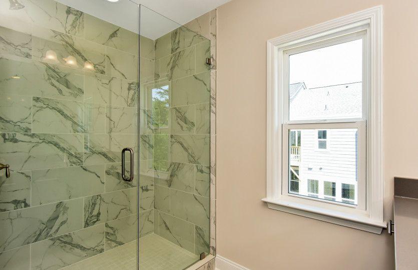 Bathroom-in-Broxton-at-The Walk at Braeden-in-Alpharetta