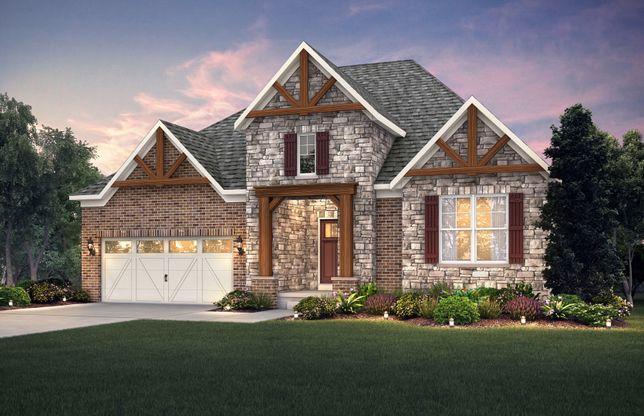 Belfort-Ranch:Home Exterior NC3W