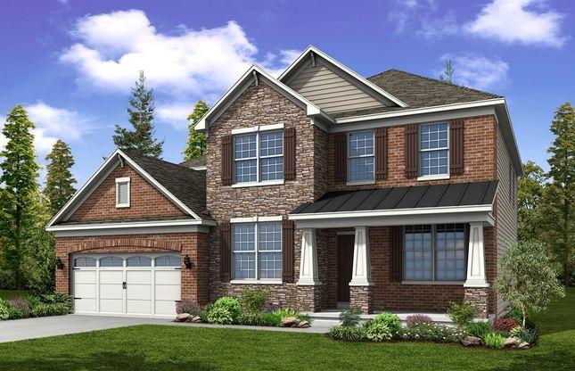Riverton:Home Exterior 40