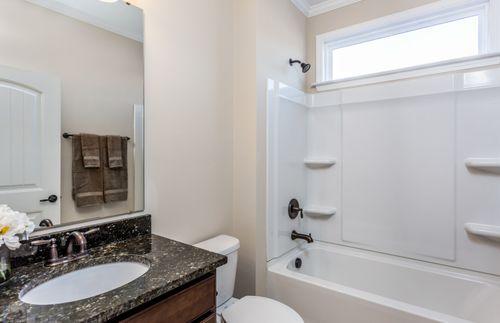 Bathroom-in-Senoia-at-Prescott-in-Acworth