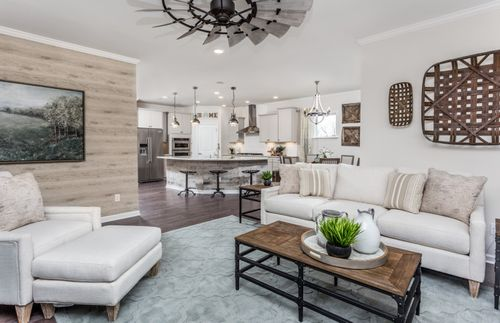 Greatroom-and-Dining-in-Brookfield-at-Prescott-in-Acworth