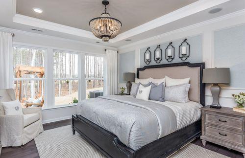 Bedroom-in-Brookfield-at-Prescott-in-Acworth