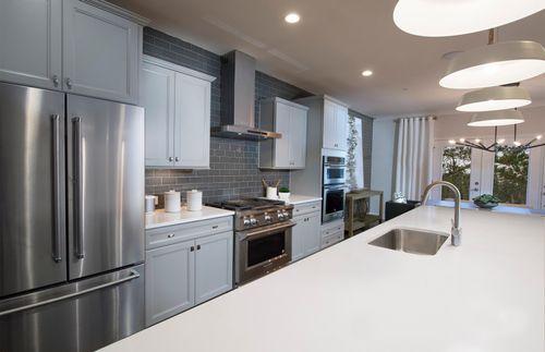 Kitchen-in-Hutton-at-4400 West-in-Smyrna