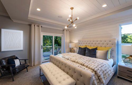 Bedroom-in-Hutton-at-Altus at The Quarter-in-Atlanta