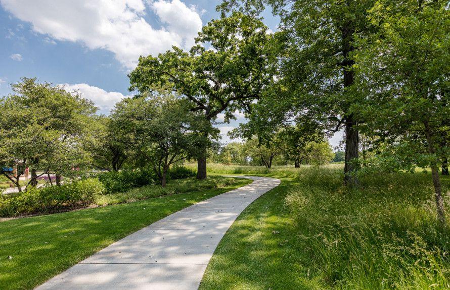 'Trillium Farm' by Pulte Homes - Illinois - Chicago in Chicago