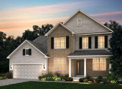 Riverton - The Highlands: Addison, Illinois - Pulte Homes