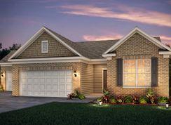 Abbeyville - Hidden River: Plainfield, Illinois - Pulte Homes