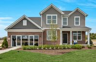 Eastfield by Pulte Homes in Chicago Illinois