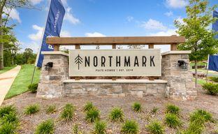 Northmark by Pulte Homes in Atlanta Georgia