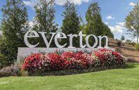 Everton by Pulte Homes in Atlanta Georgia