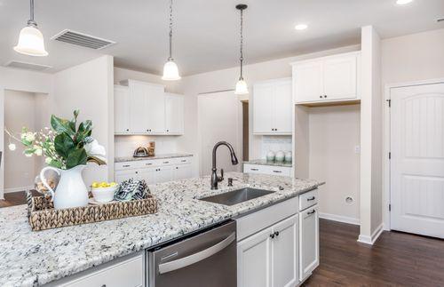 Kitchen-in-Eastway-at-Prescott-in-Acworth