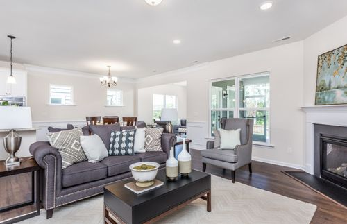 Greatroom-and-Dining-in-Eastway-at-Prescott-in-Acworth