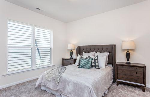 Bedroom-in-Eastway-at-Prescott-in-Acworth