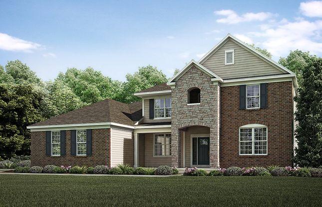 Cedarwood:Home Design HR2U