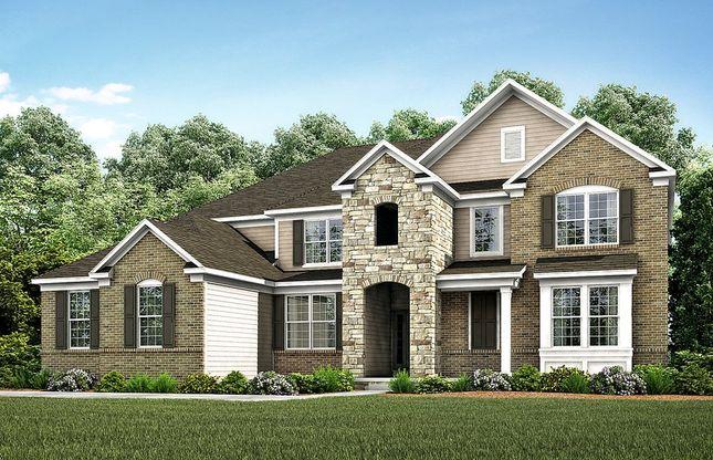 Skyview:Home DesignHR2S