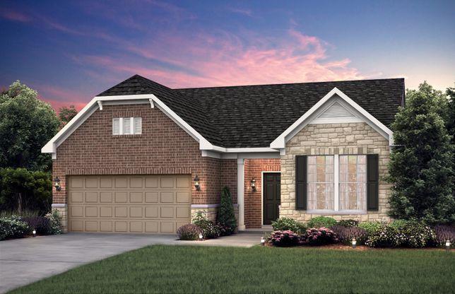 Bedrock:Home Exterior HR3W