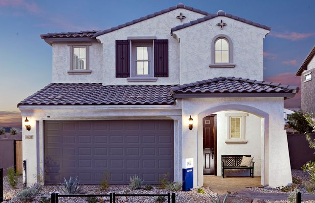 Quality Home Builder in Mesa