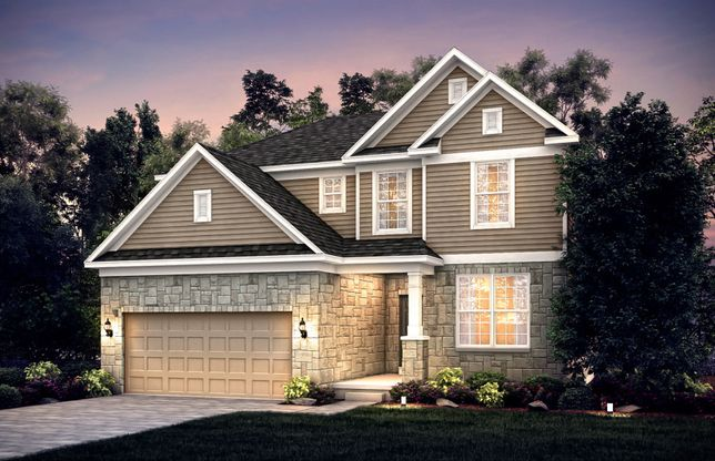 Life Tested® home designs