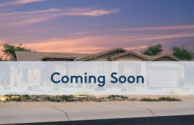 Northview Estates Coming Soon