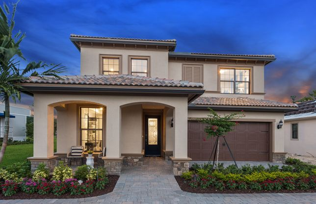 1-2 Story Homes & Townhomes