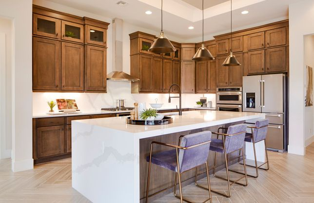 New Homes Coming to Oro Valley