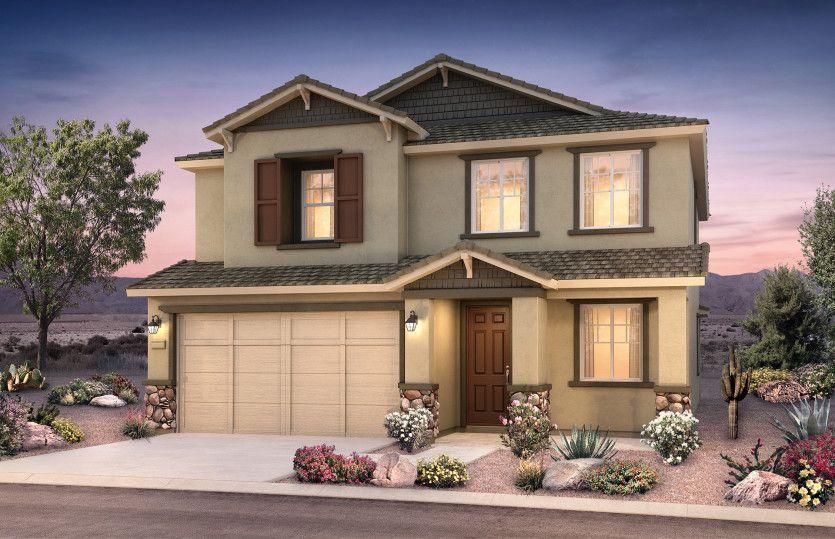 Casas nuevas en phoenix vea 1 596 casas nuevas para la venta - Casas nuevas en terrassa ...