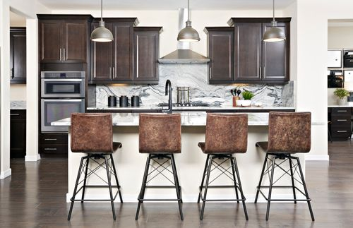 Kitchen-in-Starwood-at-Cadence - Estate Series-in-Mesa