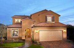 3483 N ASTORIA DR (Yucca)