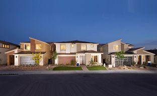 Sky Crossing by Pulte Homes in Phoenix-Mesa Arizona