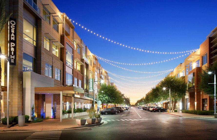 'Sky Crossing' by Pulte Homes - Arizona - Phoenix in Phoenix-Mesa