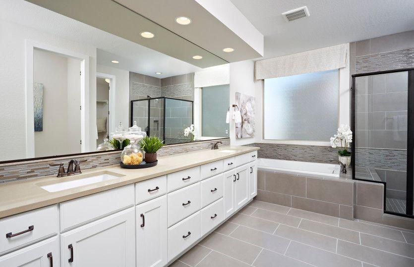 Bathroom-in-Verese-at-Sky Crossing-in-Phoenix