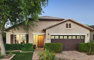 New Construction Homes Plans In Red Rock Az 437 Homes