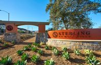 Sterling at West Hills by Pulte Homes in Los Angeles California