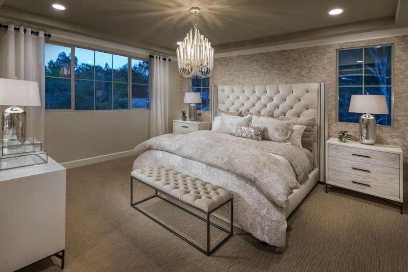 Bedroom featured in the Marsala By Pulte Homes in Seattle-Bellevue, WA