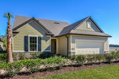 684 Broomsedge Circle (Summerwood)