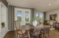 7790 Sweet Star Avenue (Briarcliff)