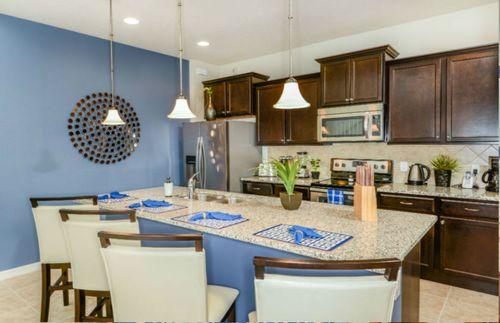 Kitchen-in-Seashore-at-Solterra-in-Davenport