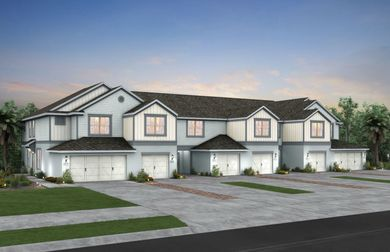 32824 New Construction Homes Plans 2 968 Homes Newhomesource